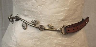 Roses Branch Belt