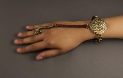 Mediosa Bracelet