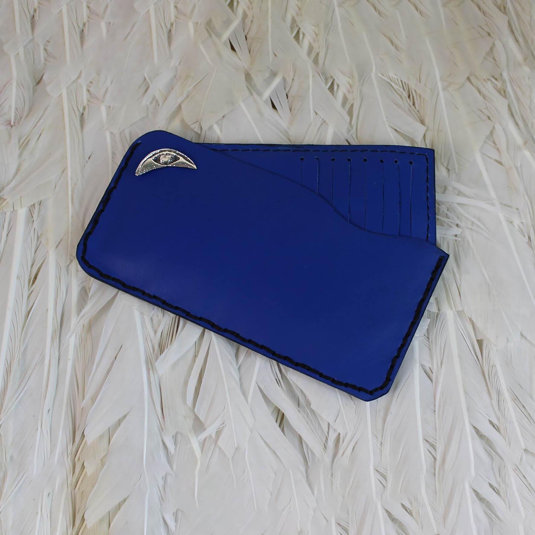 PALETTE  Cards Pocket