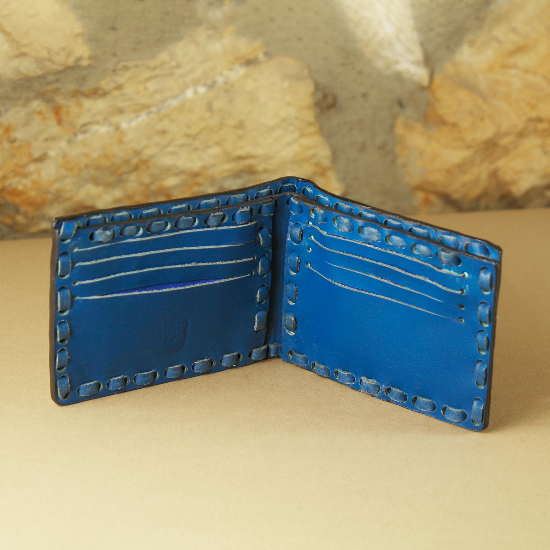 """Cards Wallet """"small"""""""