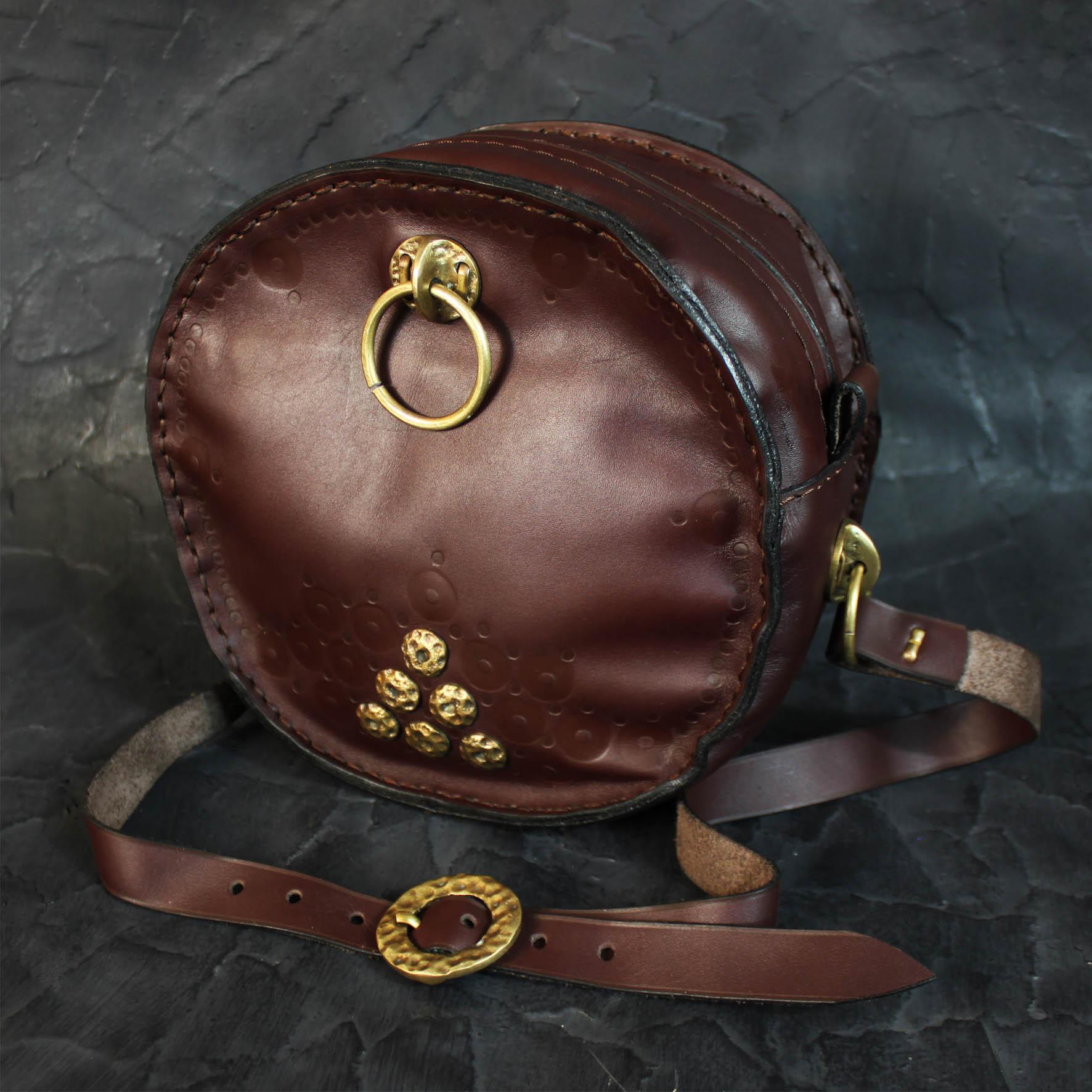 Tabla Bag