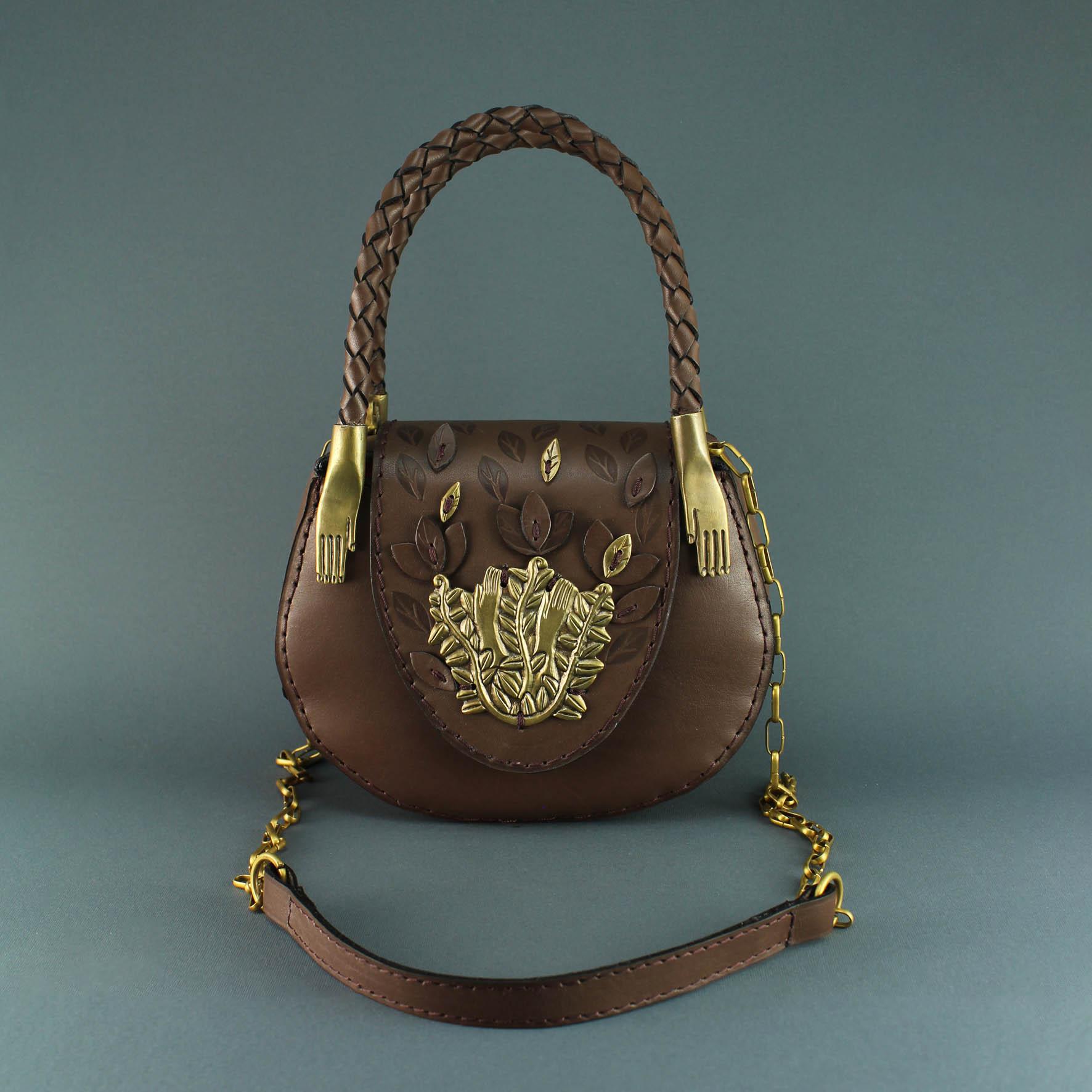 Tree of Life Bag (Small)