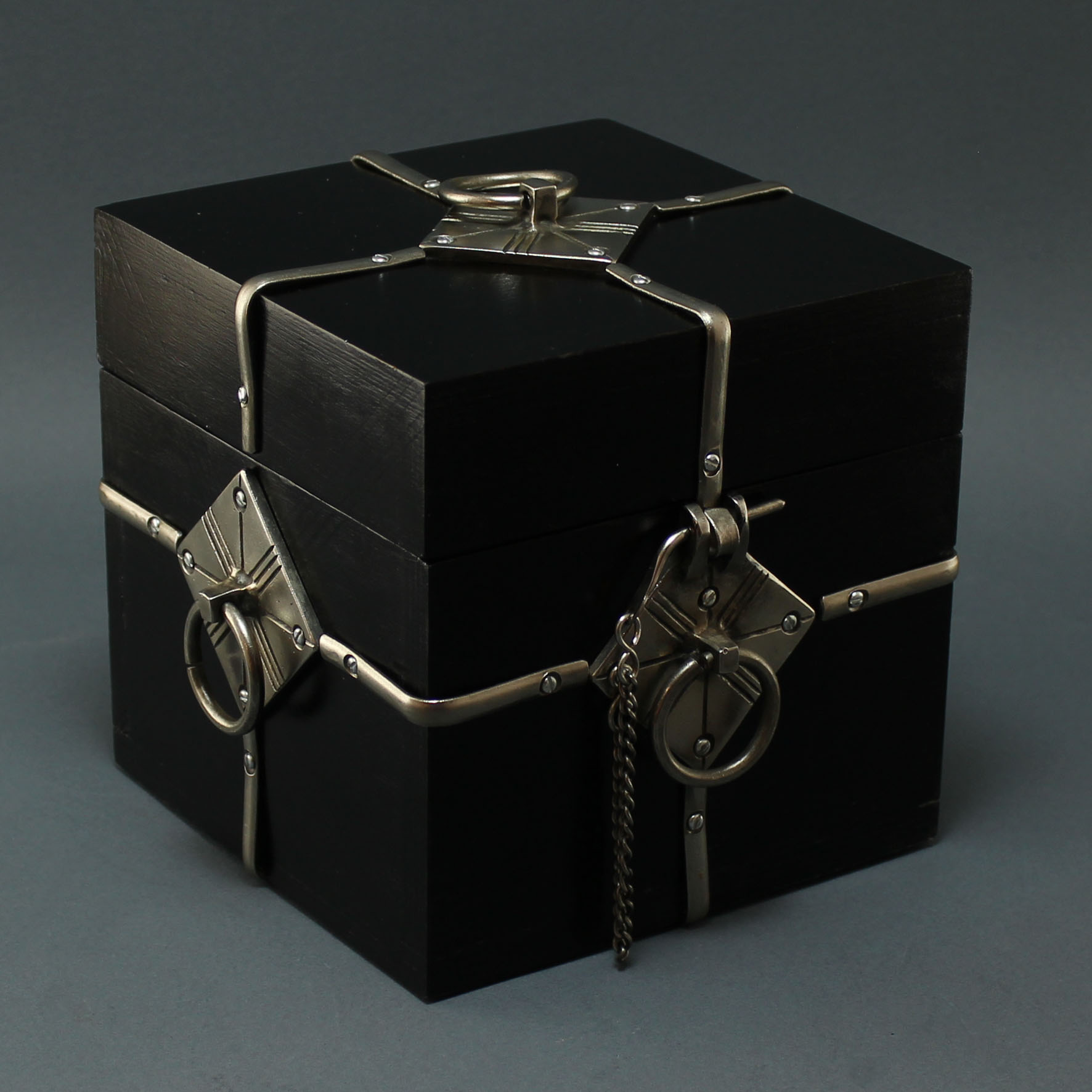 Circle Box 15 * 15