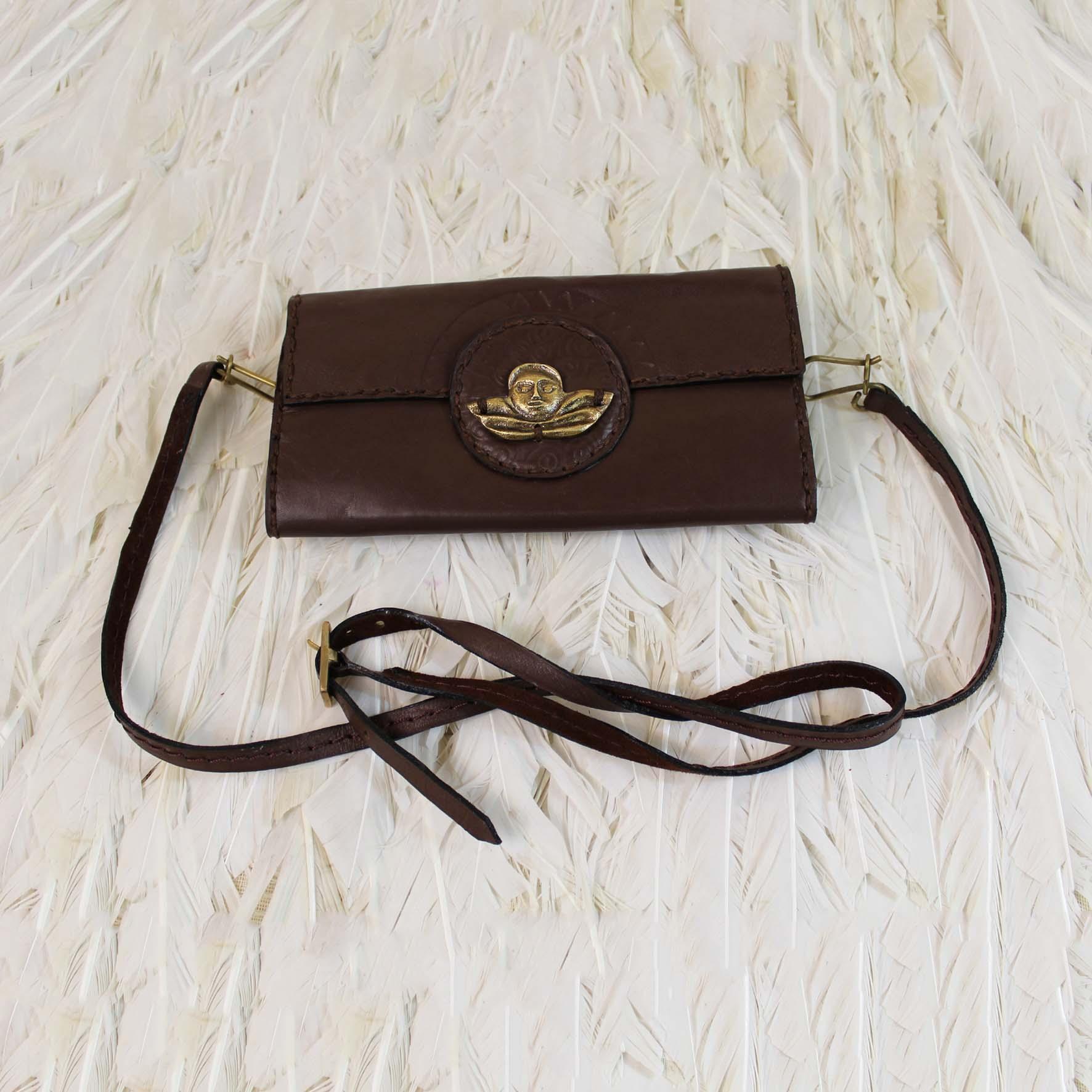 Angel wallet